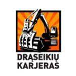 draseikiu-karjeras-logo-1