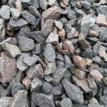 Akmenys
